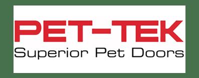 Pet-Tek-Logo